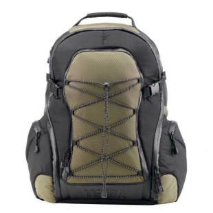 Рюкзак Tenba SHOOTOUT Backpack Medium