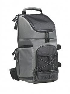 Рюкзак Tenba SHOOTOUT Sling Small