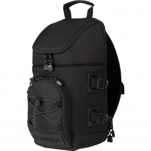 Рюкзак Tenba SHOOTOUT Sling Black LE